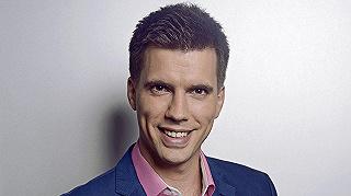 D. Tóth András