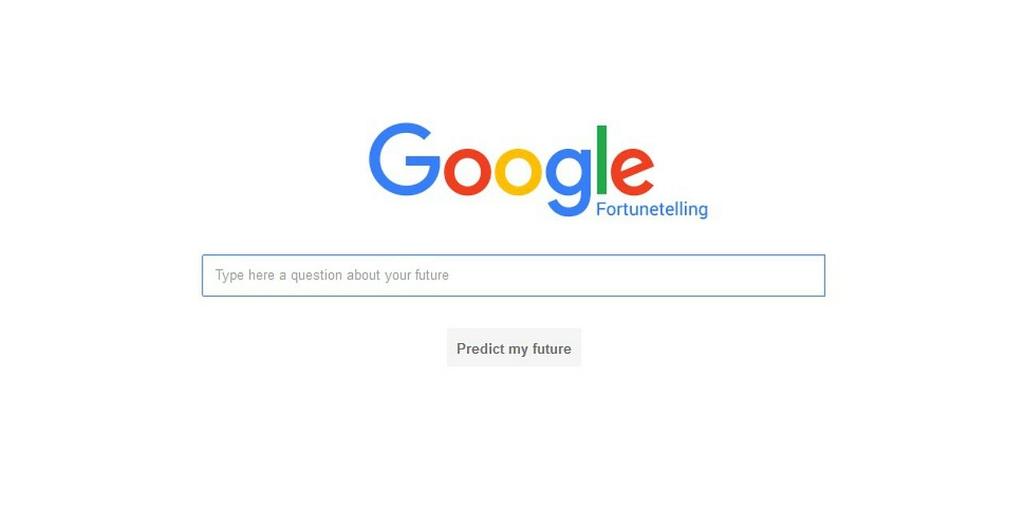 A kamu-Google-oldal a menekültek kedvéért veri át az internetezőket
