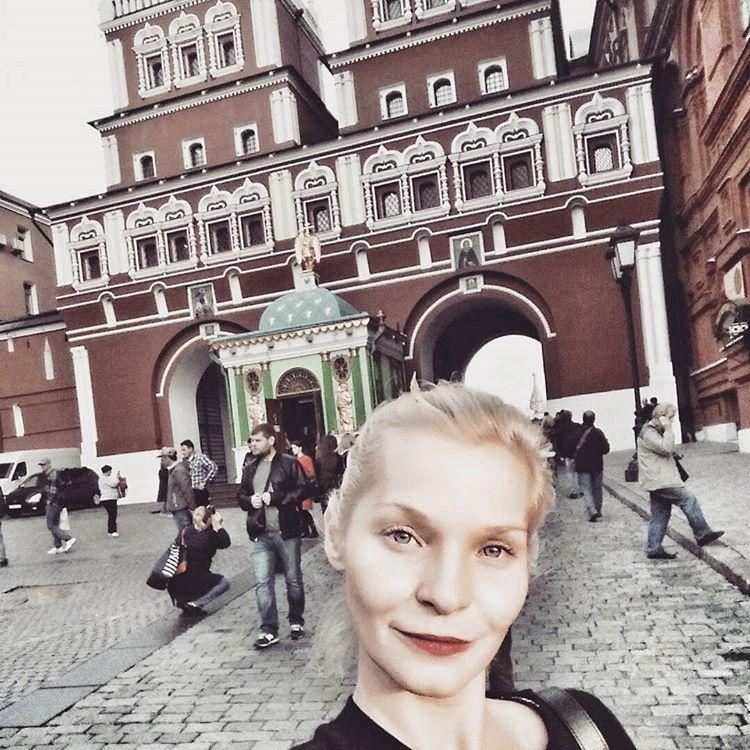 Lilu ezúttal Oroszországban keresi az eltűnt családtagokat