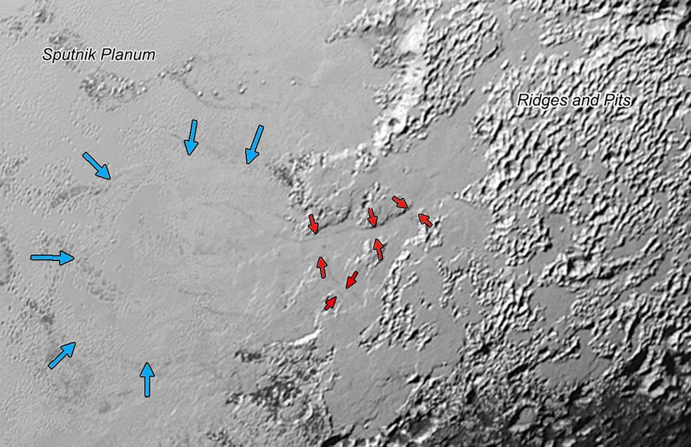 A NASA nagyon rákapcsolt, özönlenek a lélegzetelállító fotók az űrből