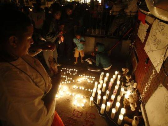Rendőrök lőtték agyon az öngyilkossággal fenyegetőző kerekesszékes férfit