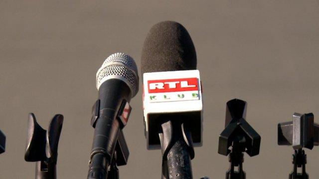 Kitiltás: Az RTL Klub hírigazgatója válaszolt Kövér Lászlónak