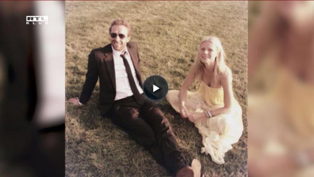 """""""Egy évig depressziós voltam"""" – vallomást tett Chris Martin"""