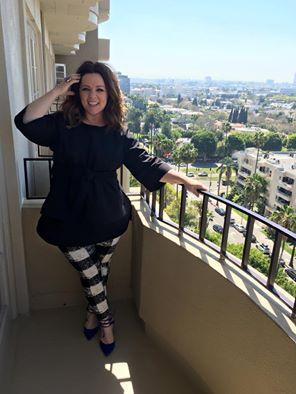 Melissa McCarthy jobban néz ki, mint valaha!