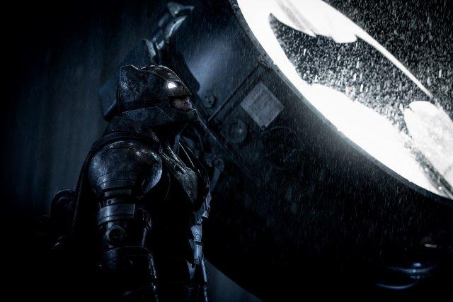Batman Superman ellen kritika – Két hős ennyire még nem tiporta földbe a lelkünket!