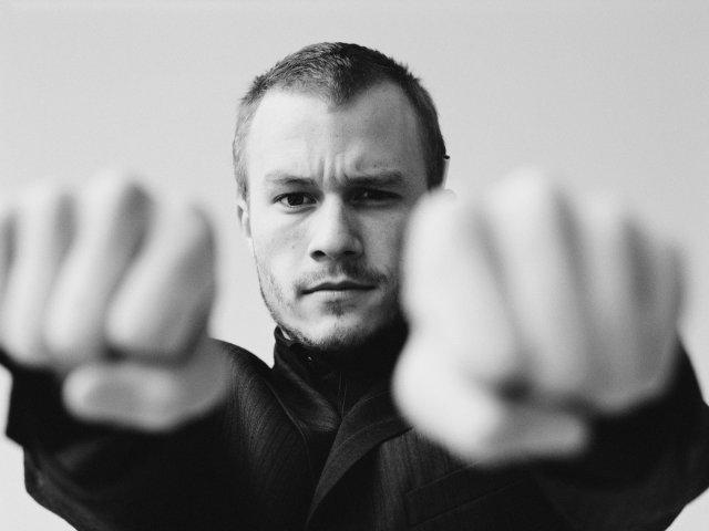 Heath Ledger, egy halhatatlan színész, akit sosem felejtünk el