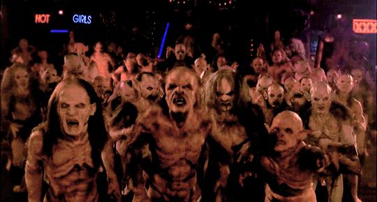 A világ legdurvább filmjei: íme, a horrorfilmek 6 legfontosabb korszaka!