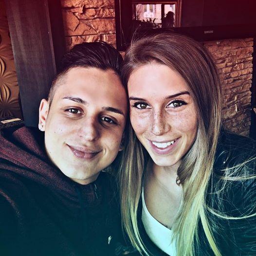 BRÉKING: Hölgyek figyelem! Aurelio barátnőt keres…