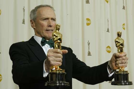 Íme, a szülinapos Clint Eastwood 10 titka!