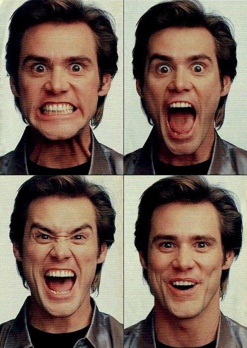 Aggódunk a színészért – Mi lett Jim Carrey-vel?