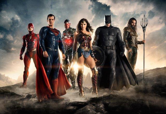 Zack Snyder visszalépett az Igazság Ligája rendezésétől