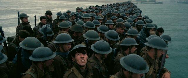 Azta! Christopher Nolan az évszázad rendezője?!