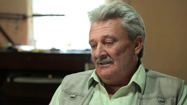 53 év után egymás karjaiban a testvérpár – Heizler Imre igaz története