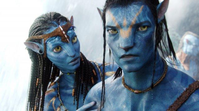 A halálból hozzák vissza a híres színészt az Avatar folytatásaiba!