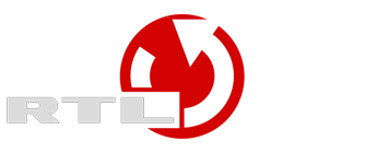 RTL Most