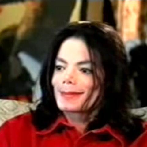 Michael jackson látása - Bulizás közben vakult meg Michael Jackson apja