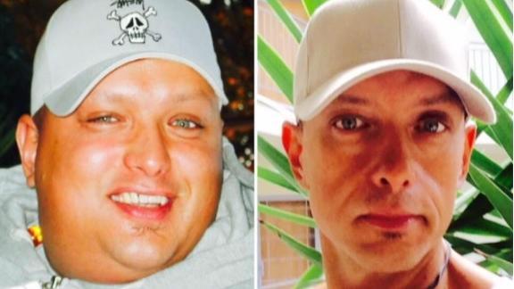Hamvai PG fogyása: 60 kilótól szabadult meg - Diet Maker
