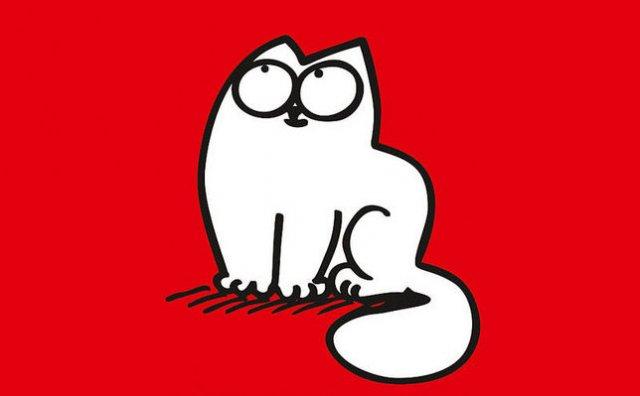 Sorozatklub – Keresd Simon macskáját az RTL+on! | RTL