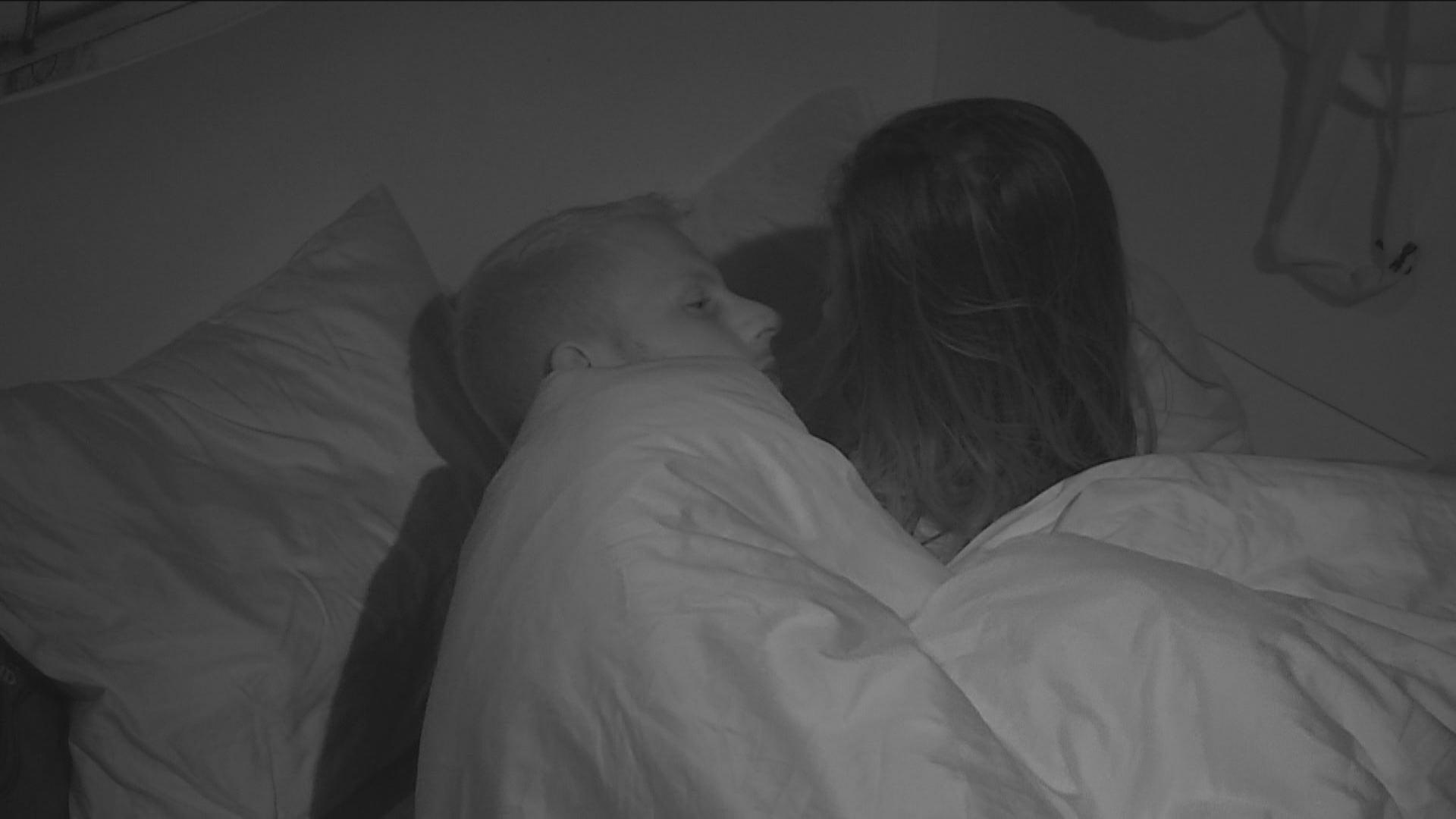 nagy sexx videó