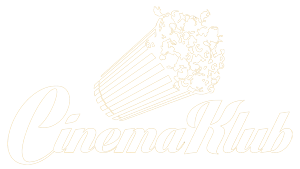 CinemaKlub